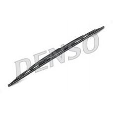 Купить Щетка стеклоочистителя DENSO DM-050 в Интернет магазин запчастей АСПК / Auto Spare Parts Kiev - Aspk.In.Ua