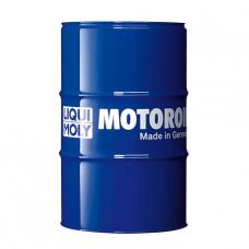 Купить Минеральное моторное масло - MoS2 Leichtlauf SAE 15W-40 60 л. в Интернет магазин запчастей АСПК / Auto Spare Parts Kiev - Aspk.In.Ua