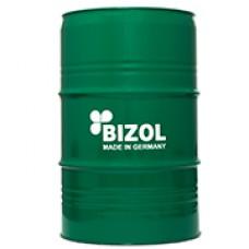 Купить Минеральное моторное масло - BIZOL Allround 15W-40 60 л. в Интернет магазин запчастей АСПК / Auto Spare Parts Kiev - Aspk.In.Ua