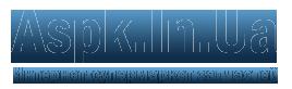 Aspk.In.Ua - магазин автомобильных запчастей